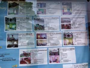 adventure, nature phenomenon, alam, hidden paradise, Danau, destination, Berau, Borneo, Kalimantan Timur, Indonesia, Obyek wisata, Tourism, tourist attraction, fishing village, Useful information, Labuan Kelambu,