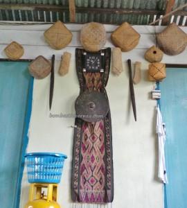 authentic, dayak, native, Ethnic, indigenous, Sungai Kayan, Kuching, Lundu, Borneo, Tourism, tourist attraction, traditional, travel guide, tribal, orang asli, 沙捞越,