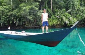 adventure, outdoor, nature phenomenon, alam, hidden paradise, tasik, backpackers, destination, Biduk-Biduk, Borneo, Danau Dua Rasa, Obyek wisata, Tourism, tourist attraction, travel guide, vacation, Useful information,
