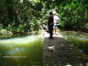 Bau, dayak bidayuh, kampung, native, nature, 沙捞越, village, healthy,  tourism, holiday, family vacation,