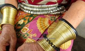 authentic, Indigenous, culture, dayak bidayuh, Ethnic, Kuching, Borneo, Tourism, traditional, travel guide, tribal, tribe, village, native, orang asal, 沙捞越,