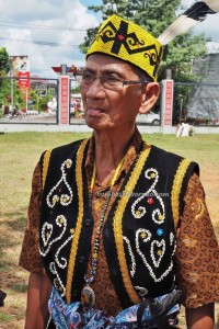 authentic, Adat budaya, culture, ritual ceremony, event, Pekan Gawai, tribal, Putussibau, Tourist attraction, traditional, travel guide, tribe, crossborder. 婆罗洲原著民丰收节日, harvest festival,