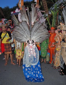 Isen Mulang, authentic, Kalimantan Tengah, 中加里曼丹, Indonesia. carnival, event, Festival Budaya, Obyek wisata, orang asal, Ethnic, native, Tourism, traditional, travel guide, tribe