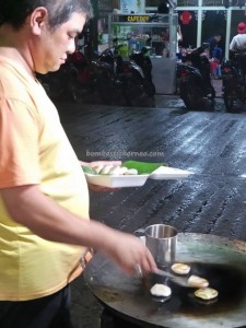 坤甸, authentic, backpackers, destination, event, Pekan Gawai Dayak, Borneo, Tourism, tourist attraction, obyek wisata, traditional, travel guide, crossborder, transborder. 婆罗洲