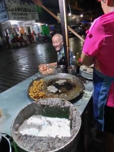 坤甸, Ethnic, authentic, backpackers, destination, event, Pekan Gawai Dayak, Borneo, Tourism, tourist attraction, obyek wisata, traditional, travel guide, crossborder, transborder. 婆罗洲
