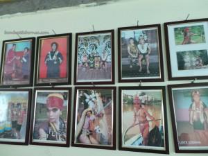 authentic, dayak, Ethnic, indigenous, Kampung, Kayan river, Kuching, Lundu, Malaysia, Tourism, tourist attraction, traditional, travel guide, tribal, orang asal, 沙捞越,