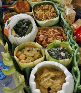Pertandingan Makanan, exotic delicacy, Food decoration, cooking competition, Indigenous, Borneo, Central Kalimantan, 中加里曼丹, Ethnic, native, event, Pariwisata, tourist attraction, tradisional, travel guide, garnishing