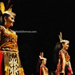 Festival Budaya, Isen Mulang, authentic, Borneo, Kalteng, Palangka Raya, cultural dance, event, Ethnic, native, Pariwisata, tourist attraction, traditional, tribal, tribe, 土著文化舞蹈,