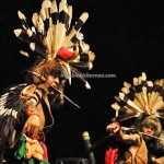 Festival Budaya, Isen Mulang, authentic, Indigenous, backpackers, Borneo, Kalimantan Tengah, 中加里曼丹, culture, event, carnival, Pariwisata, tourist attraction, traditional, travel guide, tribal,