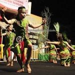 Indigenous, Borneo, Kalimantan Tengah, 中加里曼丹, Indonesia, Palangka Raya, cultural dance, carnival, native, Suku Dayak, Obyek wisata, Tourism, tradisional, travel guide, tribal, 土著文化舞蹈,