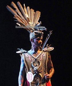 Lomba Jagau, Isen Mulang, authentic, Indigenous, cultural dance, event, talent show, Borneo, Indonesia, native, Suku Dayak, Pariwisata, Tourism, travel guide, tribe, backpackers,