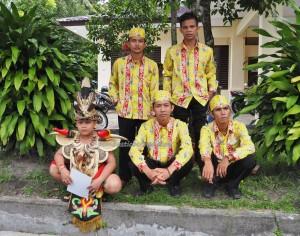 singing competition, nyanyian, Lomba Karungut Putra, Isen Mulang, indigenous, Borneo, Kalteng, Indonesia, culture, ethnic, Palangkaraya, Pariwisata, Tourist attraction, tradisional, tribal, tribe