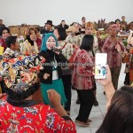 cooking competition, Festival Budaya, Isen Mulang, Authentic, Indigenous, Borneo, Central Kalimantan, culture, native, suku dayak, event, Carnival, Pariwisata, tradisional, travel guide, tribe