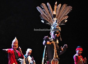 Lomba Jagau, Isen Mulang, Indigenous, cultural dance, pesta budaya, event, carnival, 中加里曼丹, native, Ethnic, obyek wisata, Tourist attraction, traditional, travel guide, tribal, backpackers,