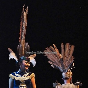 Isen Mulang, Indigenous, pesta budaya, event, talent show, carnival, 中加里曼丹, Kalteng, Palangkaraya, native, Suku Dayak, Obyek wisata, tourist attraction, travel guide, tribal, tribe,