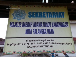 Religions, temple, church, buddhist centre, backpackers, Borneo, Kalteng, 中加里曼丹, Kota Palangka Raya, native, Suku Dayak, Pariwisata, Tourism, tourist attraction, tradisional, travel guide,