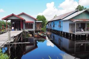 Petuk Katimpun, Jekan Raya, authentic, backpackers, Central Kalimantan, Kalteng, 中加里曼丹, Kota Palangka Raya, native, Suku Dayak, Obyek wisata, Pariwisata, Tourism, traditional, travel guide,