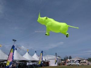 Borneo,International, Layang-Layang antarabangsa, championship, Dual Line Stunt Kites, double delta kite, sport kite, event, Malaysia, Old Bintulu Airport, outdoors, Tourism, tourist attraction, 婆罗洲国际风筝节, 民都鲁沙捞越