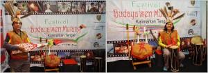 authentic, backpackers, Kalimantan Tengah, 中加里曼丹, Kota Palangkaraya, event, Carnival, native, Suku Dayak, Obyek wisata, Pariwisata, Tourism, tourist attraction, tradisional, travel guide, Indonesia,