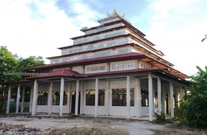 Agama, authentic, backpackers, Borneo, Kalteng, 中加里曼丹, Kota Palangka Raya, culture, native, Suku Dayak, Obyek wisata, Pariwisata, Tourism, tourist attraction, traditional, travel guide,