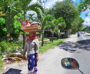 Petuk Katimpun, Jekan Raya, authentic, Borneo, Kalteng, 中加里曼丹, Indonesia, culture, native, Suku Dayak, Obyek wisata, Pariwisata, Tourism, tourist attraction, traditional, village,