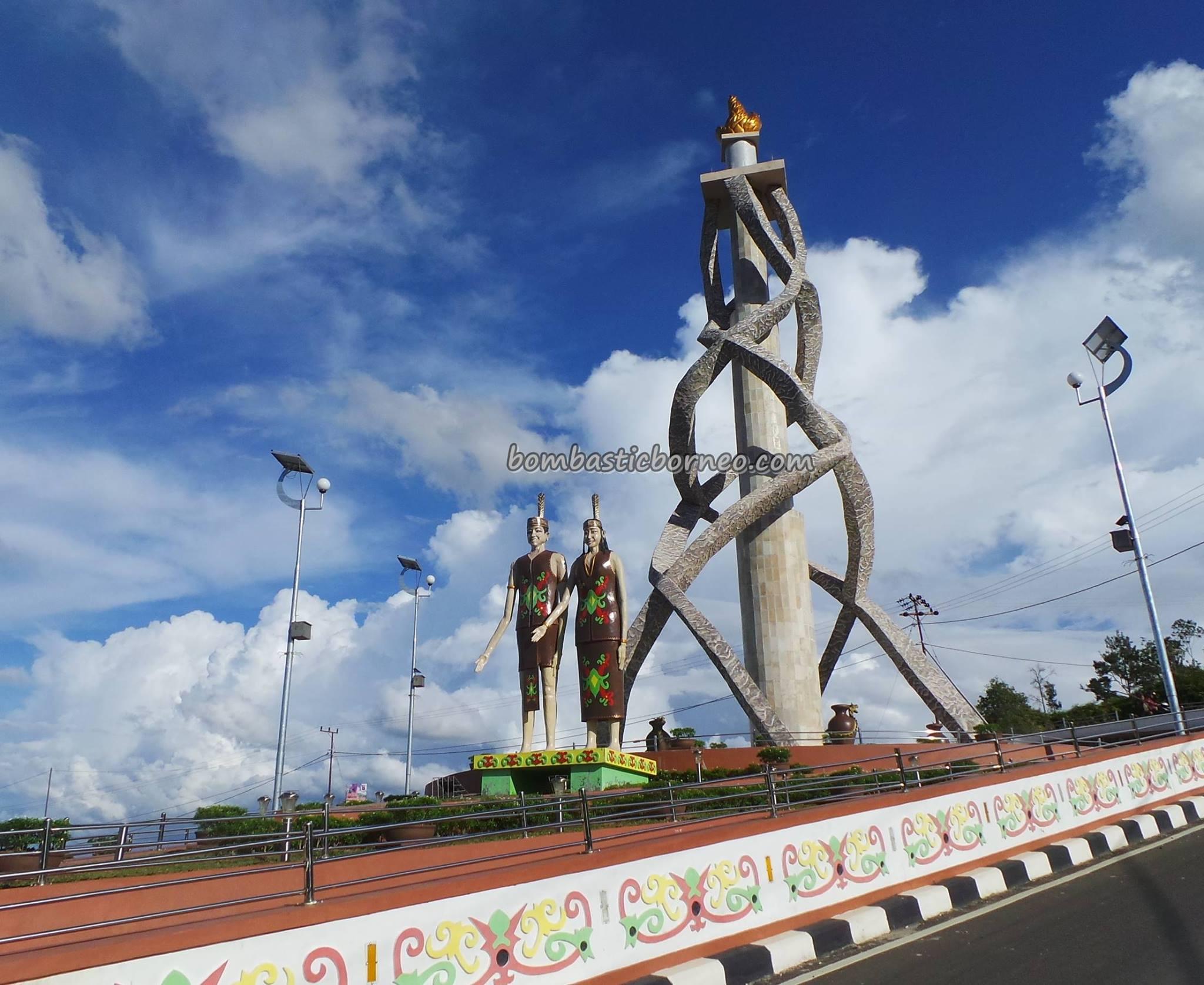 Image Result For Kalimantan