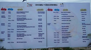 Borneo, International, antarabangsa, Bintulu Development Authority, championship, sport kite, event, Old Bintulu Airport, outdoors, Tourism, tourist attraction, travel guide, 婆罗洲国际风筝节, 民都鲁沙捞越, double delta kite,