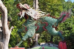 laut, Perak, family vacation, fishing village, Fu Lin Gong Temple, 福临宫, 犀鸟, Sungai Pinang, Tourism, tourist attraction, 旅游景点, 邦咯島, 马来西亚, 霹靂州