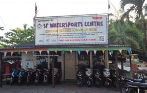 laut, Island, Perak, destination, outdoor, activity, fishing village, Teluk Nipah, Tourism, tourist attraction, 旅游景点, 邦咯岛, 马来西亚, 霹靂州