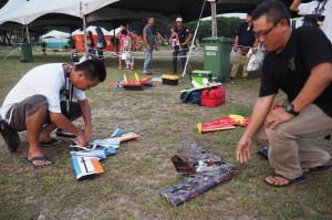 Borneo, International, Layang-Layang antarabangsa, backpackers, championship, drone obstacle race, sport kite, event, Sarawak, Malaysia, outdoors, Tourism, tourist attraction, travel guide, 婆罗洲国际风筝节, 民都鲁沙捞越