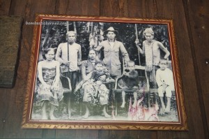 authentic, indigenous, Central Kalimantan, 中加里曼丹, Indonesia, Gunung Mas, traditional, culture, native, longhouse, Tourism, obyek wisata, travel guide, village, tribe, homestay,