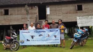 authentic, Borneo, Kalimantan Tengah, Indonesia, culture, Dayak Ngaju, native, homestay, tourist attraction, longhouse, travel guide, tribal, tribe, village, Palangkaraya, adventure,