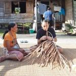 rural mini library, indigenous. Bengoh dam, Borneo, Kampung, Kuching, volunteer, charity, Community Service, education, native, tribal, tribe, Non Government Organization, 沙捞越,