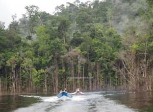 Gono Cascade, adventure, nature, outdoor, Borneo, native, Padawan, Kuching, Malaysia, rural mini library, charity, volunteer, Community Service, seva, Non Government Organization,