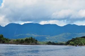 Gono Cascade, adventure, nature, outdoor, authentic, Bengoh Dam, village, Borneo, 沙捞越, rural mini library, education. charity, Community Service, native, dayak bidayuh,