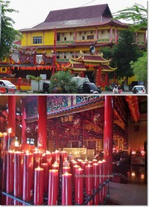 culture, native, Ethnic, Borneo, Kalsel, river city, Sungai Martapura, obyek wisata, Tourism, tourist attraction, traditional, travel guide, village, 馬辰