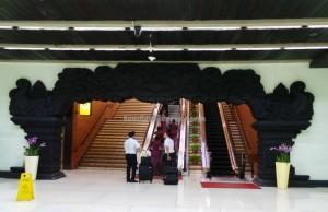 culture, dayak, South Kalimantan, Kalsel, Kota Seribu Sungai, river city, obyek wisata, Tourism, tourist attraction, tradisional, traditional, transportation, 馬辰