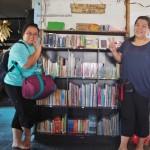 rural, authentic, indigenous. Kampung Ayun, Padawan, Kuching, Malaysia, volunteer, charity, Community Service, education, native, tribe, Non Government Organization, 沙捞越,