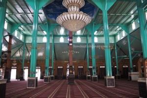 culture, dayak, native, Ethnic Banjarese, Borneo, Indonesia, Kalsel, river city, Masjid Jami', obyek wisata, Tourism, tradisional, traditional, travel guide, 馬辰