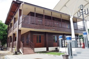 culture, dayak, native, Ethnic Banjarese, Borneo, Kota Seribu Sungai, river city, muzium, obyek wisata, Tourism, tourist attraction, tradisional, traditional, travel guide, antique