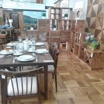 wood, bamboo products, Borneo Convention Centre Kuching, trade, consumer fair, event, exhibition, Indonesia, Malaysia, Small & Medium Entrepreneurs, 沙捞越展览会