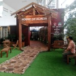 wood furniture, bamboo products, Borneo Convention Centre Kuching, trade, consumer fair, event, exhibition, Indonesia, Malaysia, Sabah, Small & Medium Entrepreneurs, 沙捞越展览会