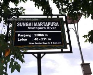 Ethnic Banjarese, Borneo, Kota Seribu Sungai, river city, oldest mosque, Menara Pandang, patung Bekantan, obyek wisata, tourist attraction, traditional, travel guide, tourism, 馬辰