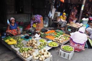 local food, culture, dayak, native, Ethnic Banjarese, Indonesia, Kalimantan Selatan, obyek wisata, Tourism, tourist attraction, tradisional, traditional, travel guide, village, 馬辰
