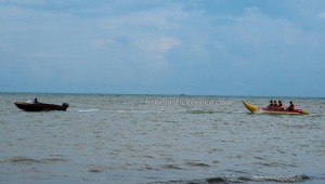Pantai, fishing village, Kalsel, Panyipatan, Pelaihari, Tanah Laut, nature, outdoors, tourist attraction, obyek wisata, travel guide, 南加里曼丹, 婆罗州,