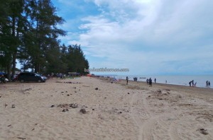 Pantai, fishing village, Borneo, Kalsel, Panyipatan, Pelaihari, Tanah Laut, nature, outdoors, Tourism, obyek wisata, travel guide, 南加里曼丹, Kota Banjarmasin,