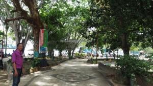 promenades, Pantai, Borneo, Kalsel, Pulau, Kotabaru, nature, objek wisata, outdoors, tourism, tourist attraction, village, 南加里曼丹, 婆罗州