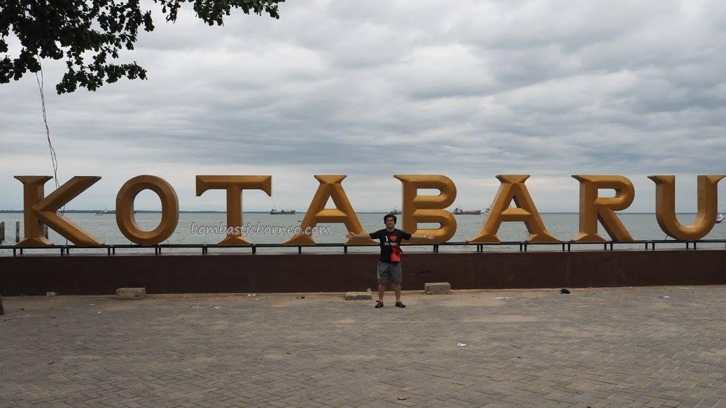 waterfront, Pantai Gedambaan, Beach, Borneo, Kalsel, Pulau Laut, Island, nature, objek wisata, outdoors, tourism, travel guide, 南加里曼丹, 婆罗州