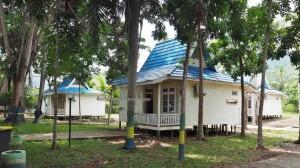 Borneo, South Kalimantan, Kalsel, Kotabaru, Pulau Laut, Island, nature, objek wisata, outdoors, tourism, tourist attraction, travel guide, 南加里曼丹, 婆罗州