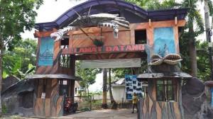 waterfront, Beach, South Kalimantan, Pulau Laut, Island, nature, obyek wisata, outdoors, tourist attraction, 南加里曼丹, 婆罗州